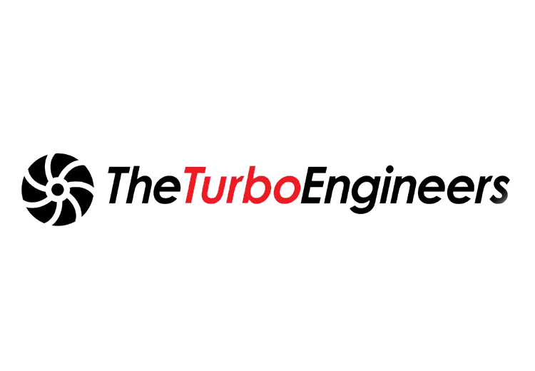 The Turbo Engineers >> Tte The Turbo Engineers Ats Racing